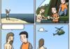 Stranded Rescue