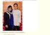 Anon meets Emma Watson