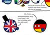 GB in EU