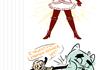 new Magical Girl anime