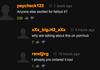 Fallout Hype