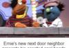 Sesame Street Adventures 71