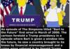 Simpsons Predicted It