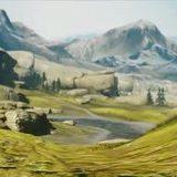 Halo 5 Mini Game