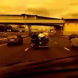Mad Max 2: Furyer Road