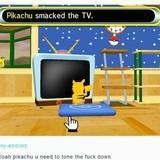 remember pokemon channel?