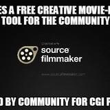 Source Pornmaker