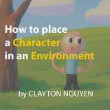 Character Environment