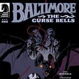 Baltimore: The Curse Bells 04