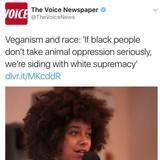 u wot nigga