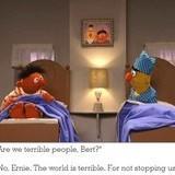 Sesame Street Adventures 113