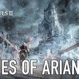 Dark Souls 3 DLC #1
