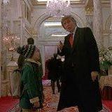 Every Donald Trump Cameo Ever